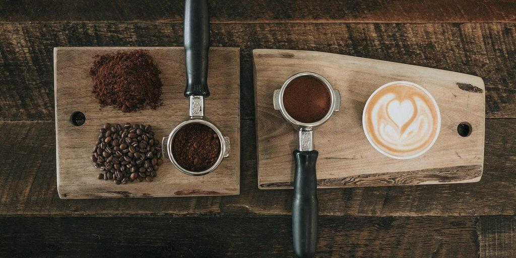 A kávézacc hasznosítása a háztartásban