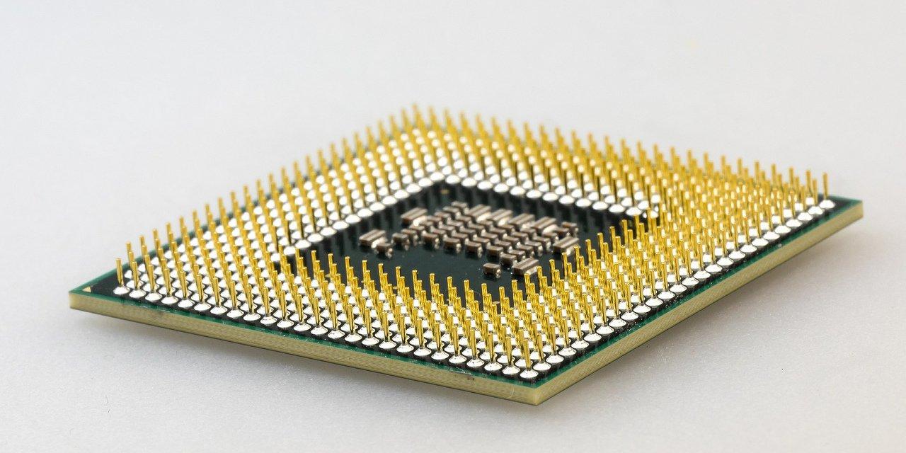 Mi az a processzor és mi a szerepe