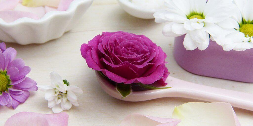 Mire jó a rózsaolaj