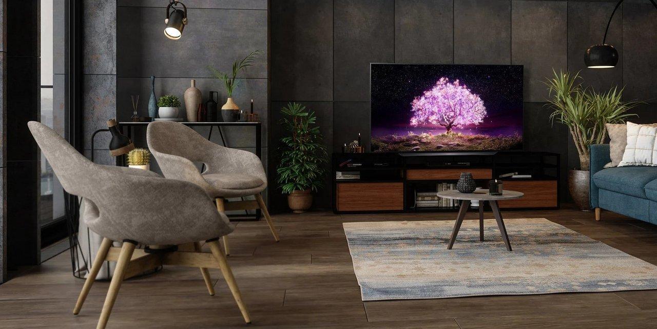 OLED vagy QLED TV, melyiket válasszam?