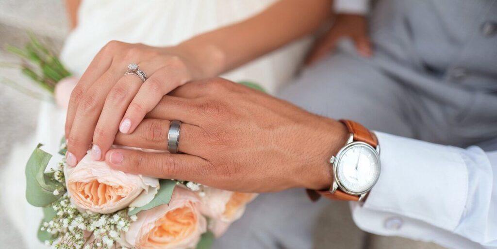 Ékszer esküvőre