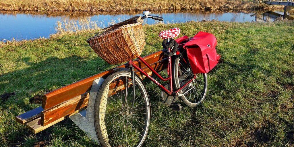 Kerékpáros túra
